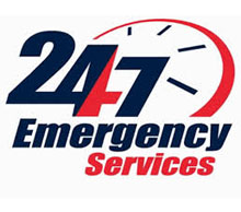 24/7 Locksmith Services in Milton, MA