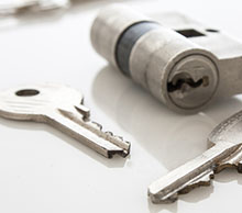 Commercial Locksmith Services in Milton, MA