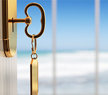 Residential Locksmith Services in Milton, MA